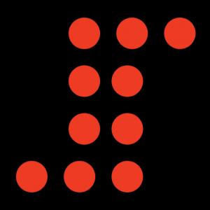 Widriksson Consulting AB Logo