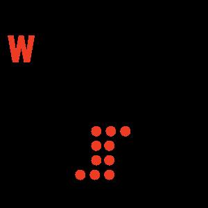 Widriksson Consulting Logo